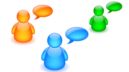 tutti_in_chat