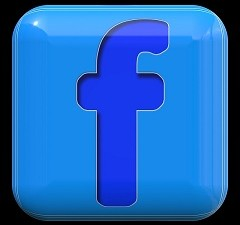 facebook-_button