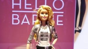 barbie_smart