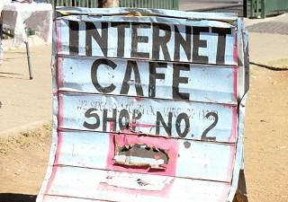 internet_cafe