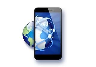 smartphone_mondo