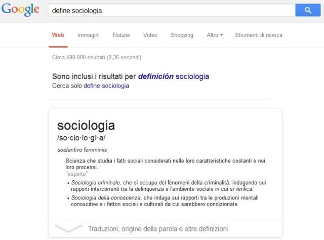 define_sociologia