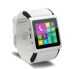 smartwatch-bianco