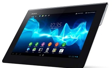 tablet_new