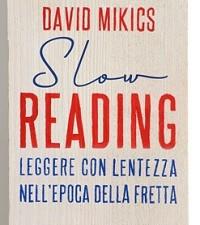 Slow_reading_3
