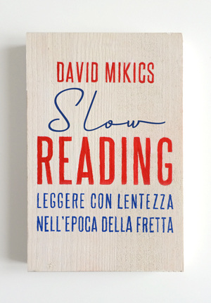 Slow_reading_dm