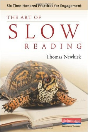 slow_reading_tn