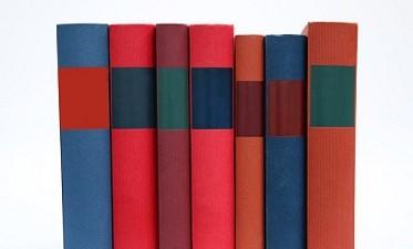 books-484754_640