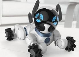 cyber_robot