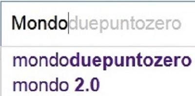 Mondo_20_Google