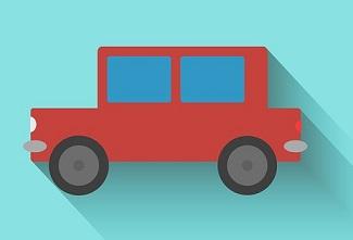 driveless cars