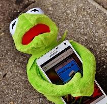 smartphone più utilizzati dei PC