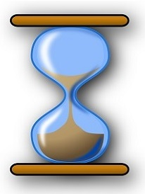 Internet spazio tempo virtuale