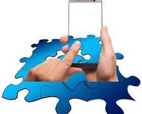 smartphone survey mobile sociology
