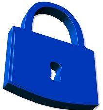 internet password semplice sicura