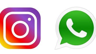 ghali whatsapp instagram