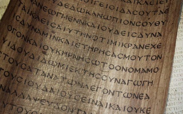 bible-1679746_640
