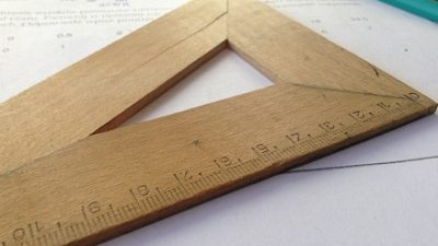 geometry-homework-inch-21661