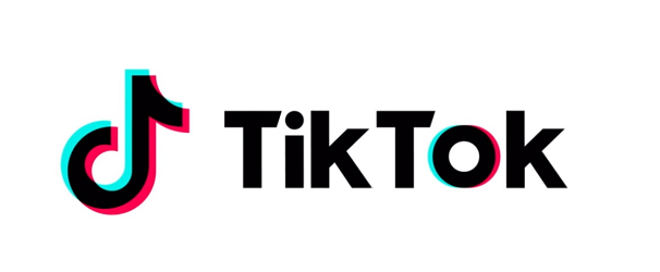 Tik Tokers