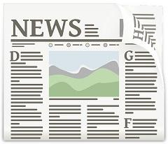 fake news, post trurh, bufale